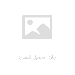 نكهة كلاود بريكرز بلو كاندي - Cloud Breakers Blue Candy - 60ML